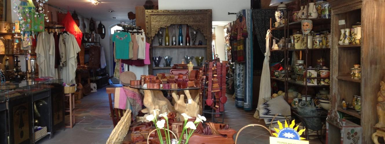 boutiqueorigines
