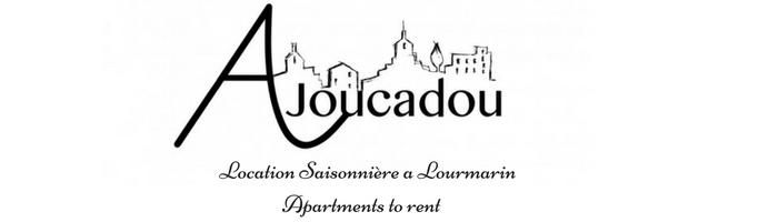 l'Ajoucadou